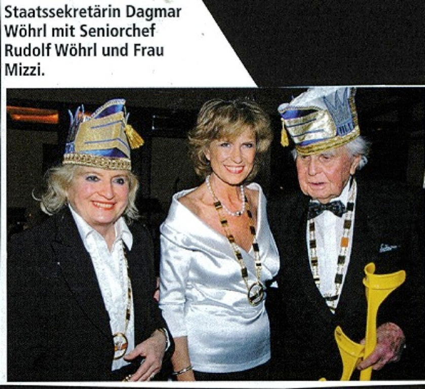 dagmar-woehrl-pressearchiv-10