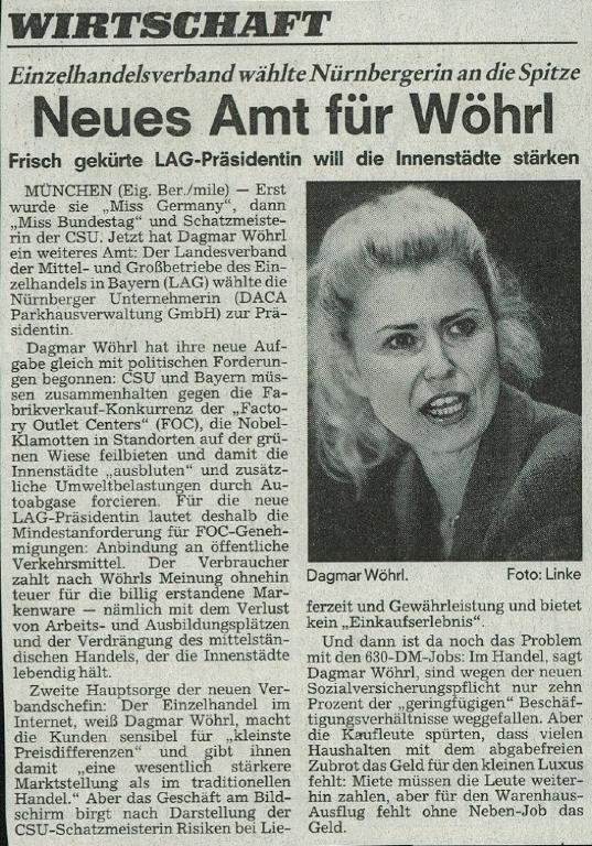 dagmar-woehrl-pressearchiv-32