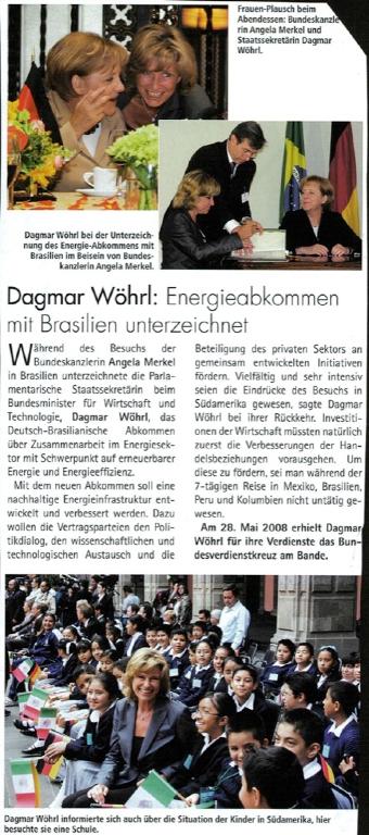 dagmar-woehrl-pressearchiv-71