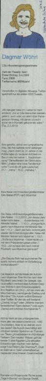 dagmar-woehrl-pressearchiv-10er-21