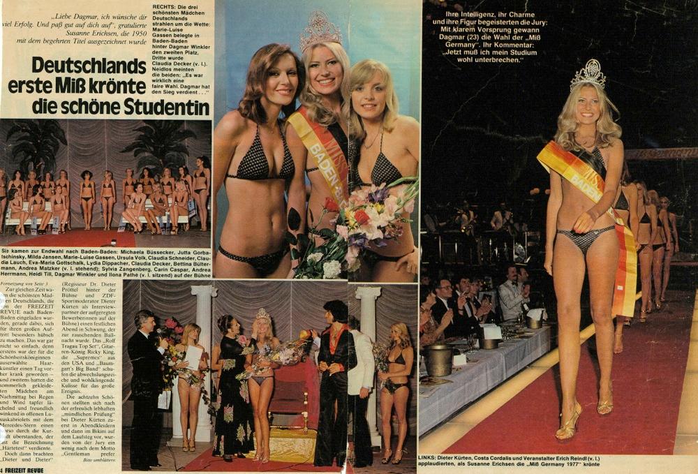 dagmar-woehrl-pressearchiv-70er-1