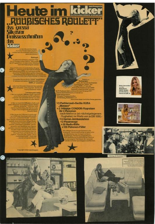 dagmar-woehrl-pressearchiv-70er-7
