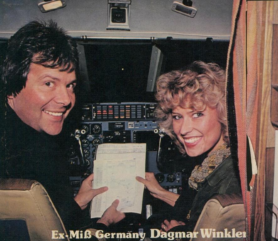 dagmar-woehrl-pressearchiv-80er-2
