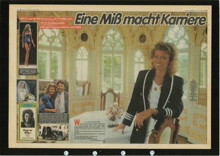 dagmar-woehrl-pressearchiv-80er-4
