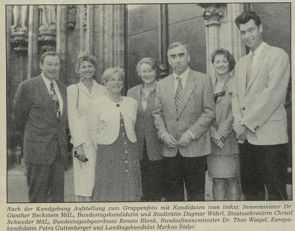 dagmar-woehrl-pressearchiv-90er-12