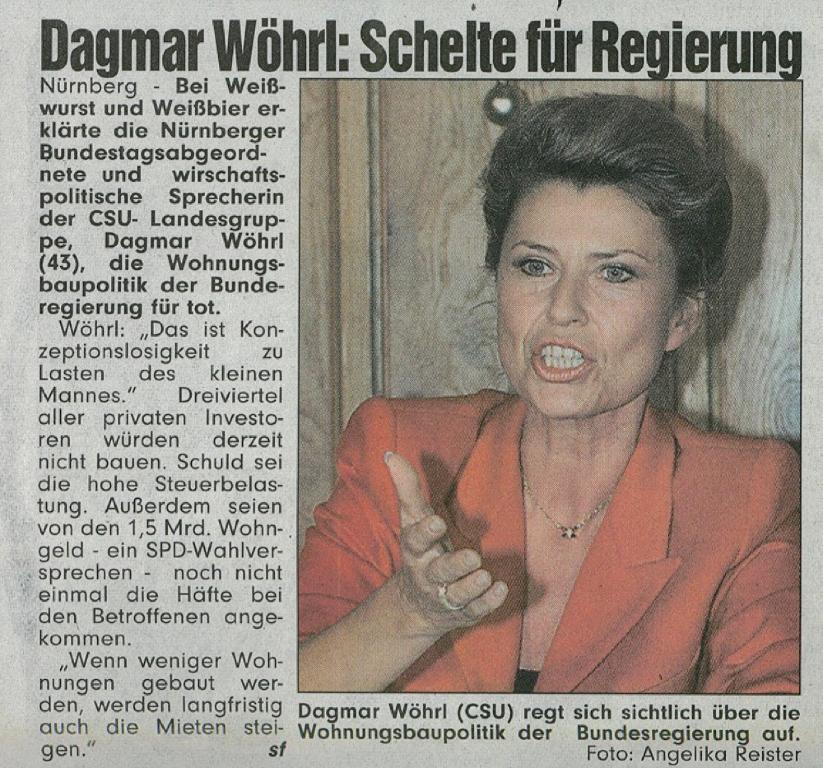 dagmar-woehrl-pressearchiv-90er-17