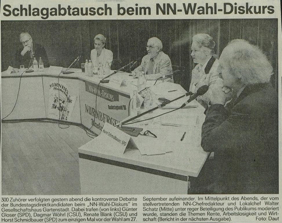 dagmar-woehrl-pressearchiv-90er-25