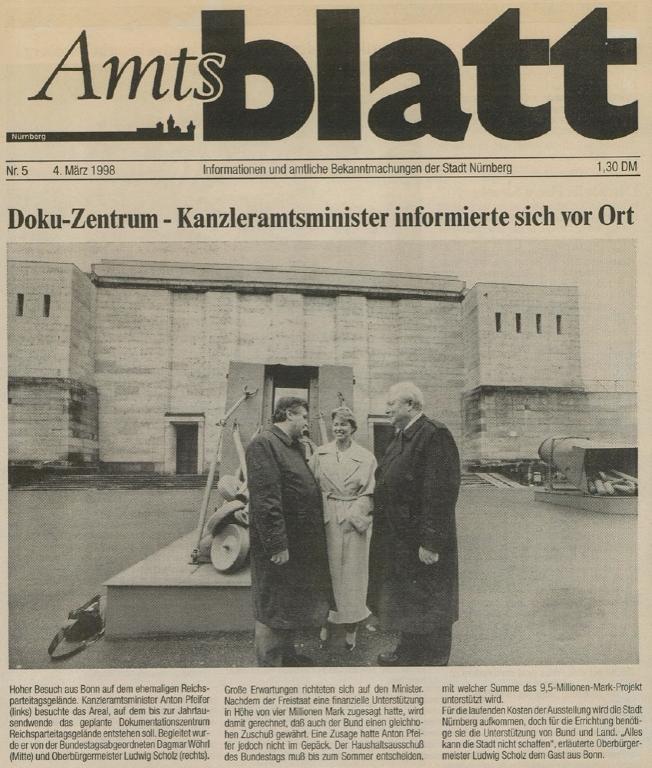 dagmar-woehrl-pressearchiv-90er-31