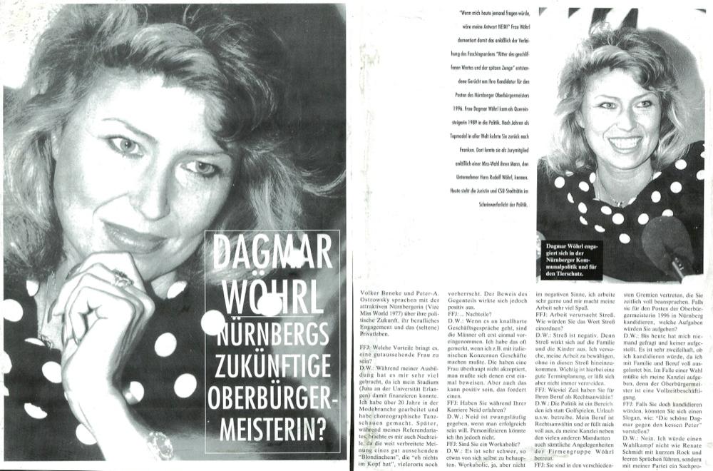 dagmar-woehrl-pressearchiv-90er-35