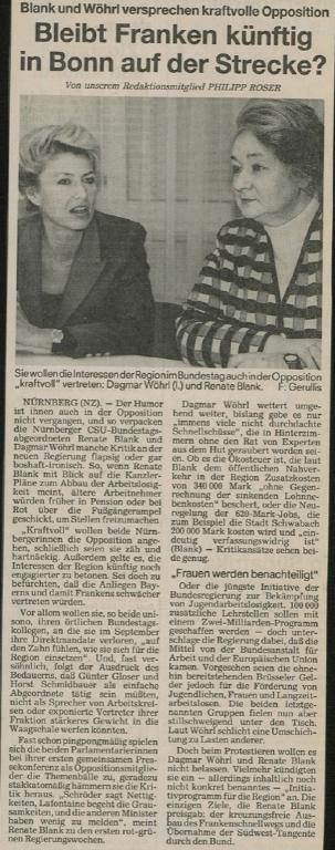 dagmar-woehrl-pressearchiv-90er-40