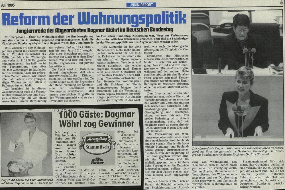 dagmar-woehrl-pressearchiv-90er-42