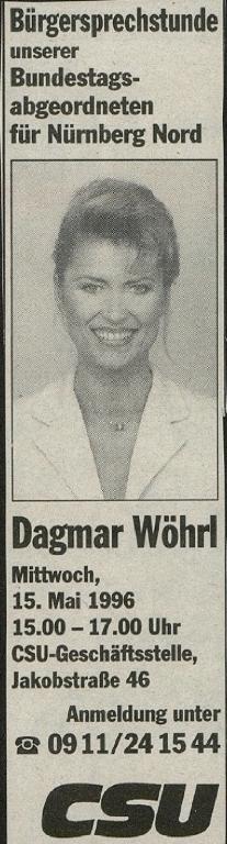 dagmar-woehrl-pressearchiv-90er-5