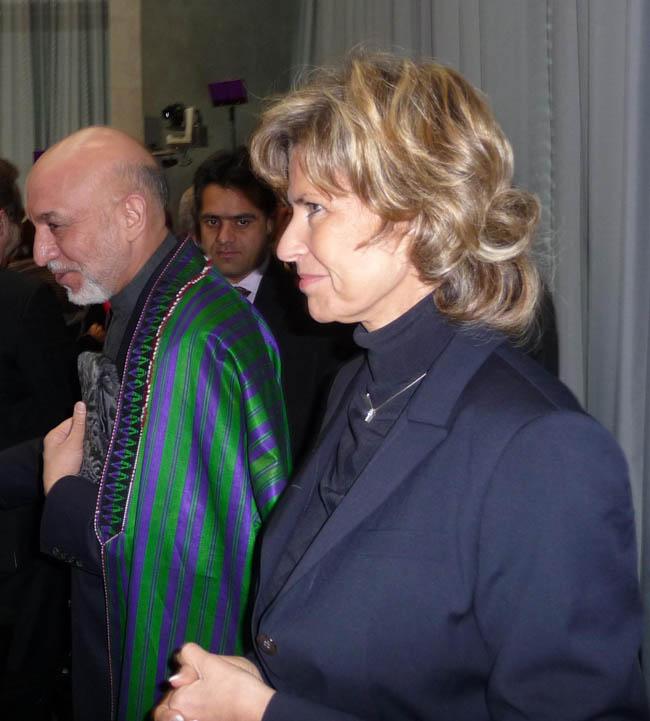 27. Januar 2010 Berlin