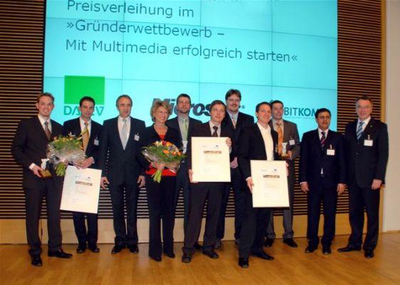 06. März 2007 Hannover