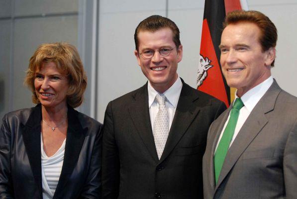 03. März 2009 Hannover
