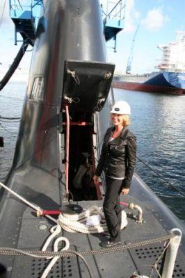 29. August 2007 Kiel