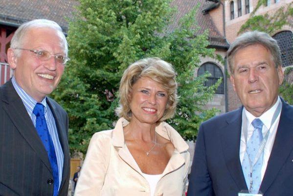 14. Juni 2007 Nürnberg