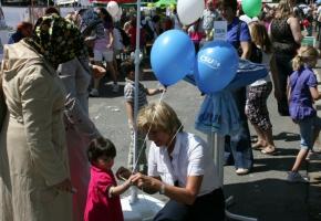 20.05.2012 - Stadteilfest Muggeley