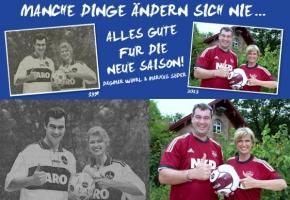 dagmar-woehrl-markus-soeder1-fc-nuernberg-bundesligasaison
