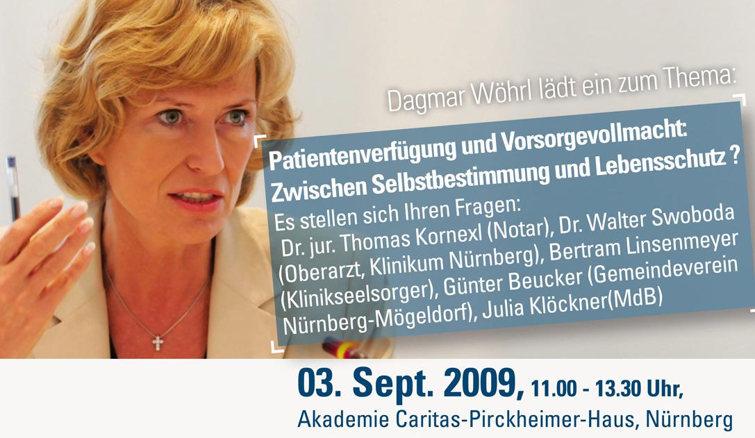 dagmar_woehrl_runder_tisch_patientenverfuegung