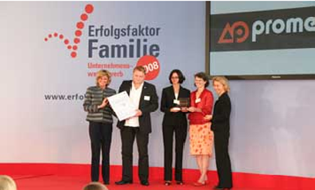 2008.05.29_Erfolgsfaktor_Familie_2008