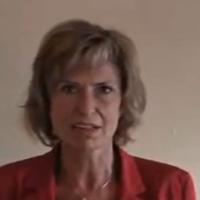 Dagmar Wöhrl redet Klartext über Kredite