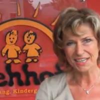 Dagmar Wöhrl Emanuel Stiftung, 6.7.2009