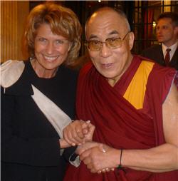 2009.02.10_dalai_lama_und_dagmar_woehrl