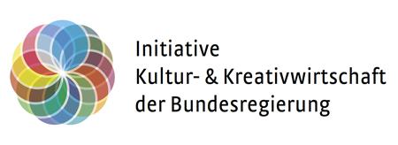 2009.03.16_Branchenhearing_Kultur_Kreativwirtschaft