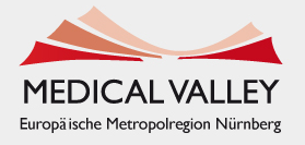 Medical Valley Europäische Metropolregion Nürnberg