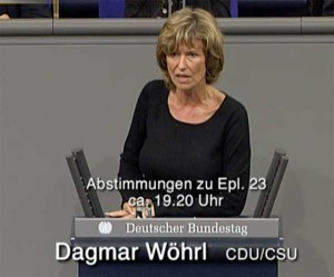 2010.11.24_Plenardebatte_74.Sitzung_Woehrl_Dagmar_CDU_CSU-1-thb