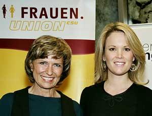 2010.12.01-Charity-Woehrl-Guttenberg-tsr