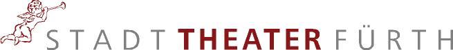 Logo-Stadttheater-Fuerth