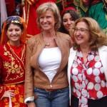 2011.06.24-Deutsch-Tuerkisches-Sommerfest