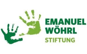 Emanuel-Woehrl-Stiftung-Logo