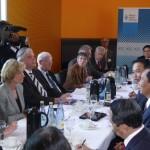 2012.05.09-Parlamentarier-aus-Myanmar-zu-Gast-in-Deutschland