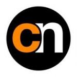 cnetz – Verein für Netzpolitik