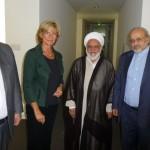 2012.06.15-Verurteilung-Abdolfattah-Soltani