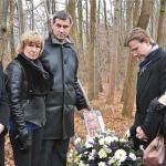 Betroffenheit und Mitgefühl sind selbstverständlich – aber das Leid der Opfer und ihrer Familien verpflichtet uns zu Taten! Dagmar G. Wöhrl, Kolumne postgazetesi.com, 03.2013.