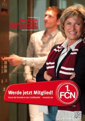 Dagmar-Woehrl-1-FC-Nuernberg-O 2