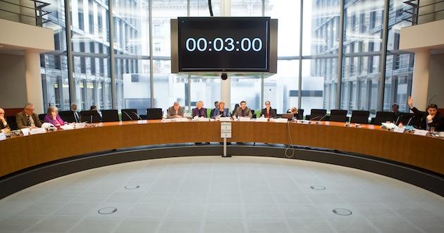 Dagmar-Woehrl-Ausschuss-wirtschaftliche-Entwicklung-und-Zusammenarbeit-AWZ-2013