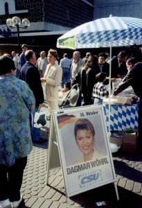 dagmar-woehrl-wahlkampf