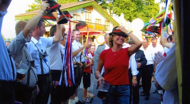 dagmar-woehrl-woche-in-nuernberg