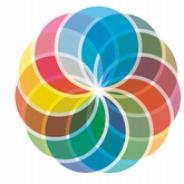 logo-initiative-kulur-und-kreativwirtschaft