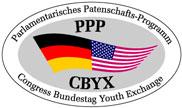 Parlamentarisches Patenschafts-Programm (PPP)