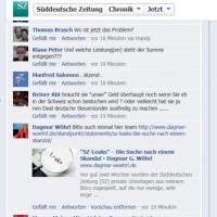 20130515-dagmar-woehrl-facebook-mit