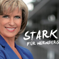 Stark-fuer-Nuernberg-Dagmar-Woehrl-e1378742875981