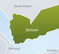 Bildquelle und Informationen zu Jemen: www.bmz.de