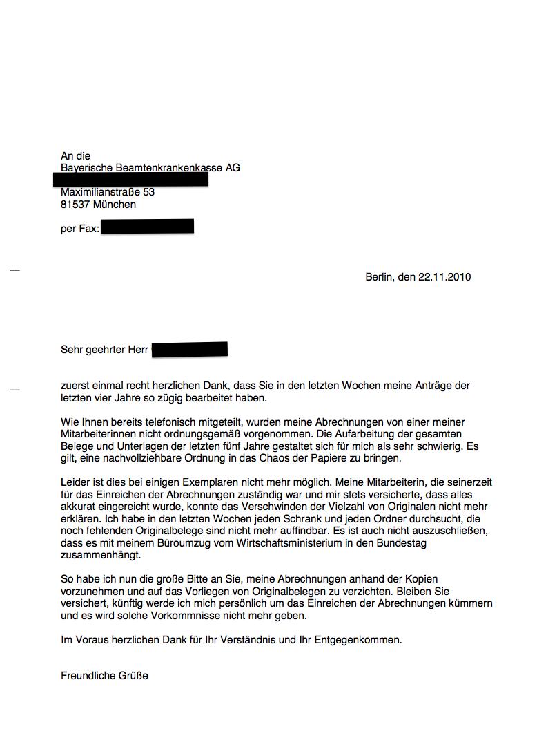 Erfreut Antrag Auf Gehaltserhöhung Brief Fotos - Bilder für das ...
