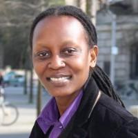 In Uganda werden Homosexuelle verfolgt und ins Gefängnis geworfen. Darüber berichtete die ugandische Aktivistin Kasha Nabagesera im Bundestag. Die Entwicklungszusammenarbeit mit dem Land steht auf dem Prüfstand.